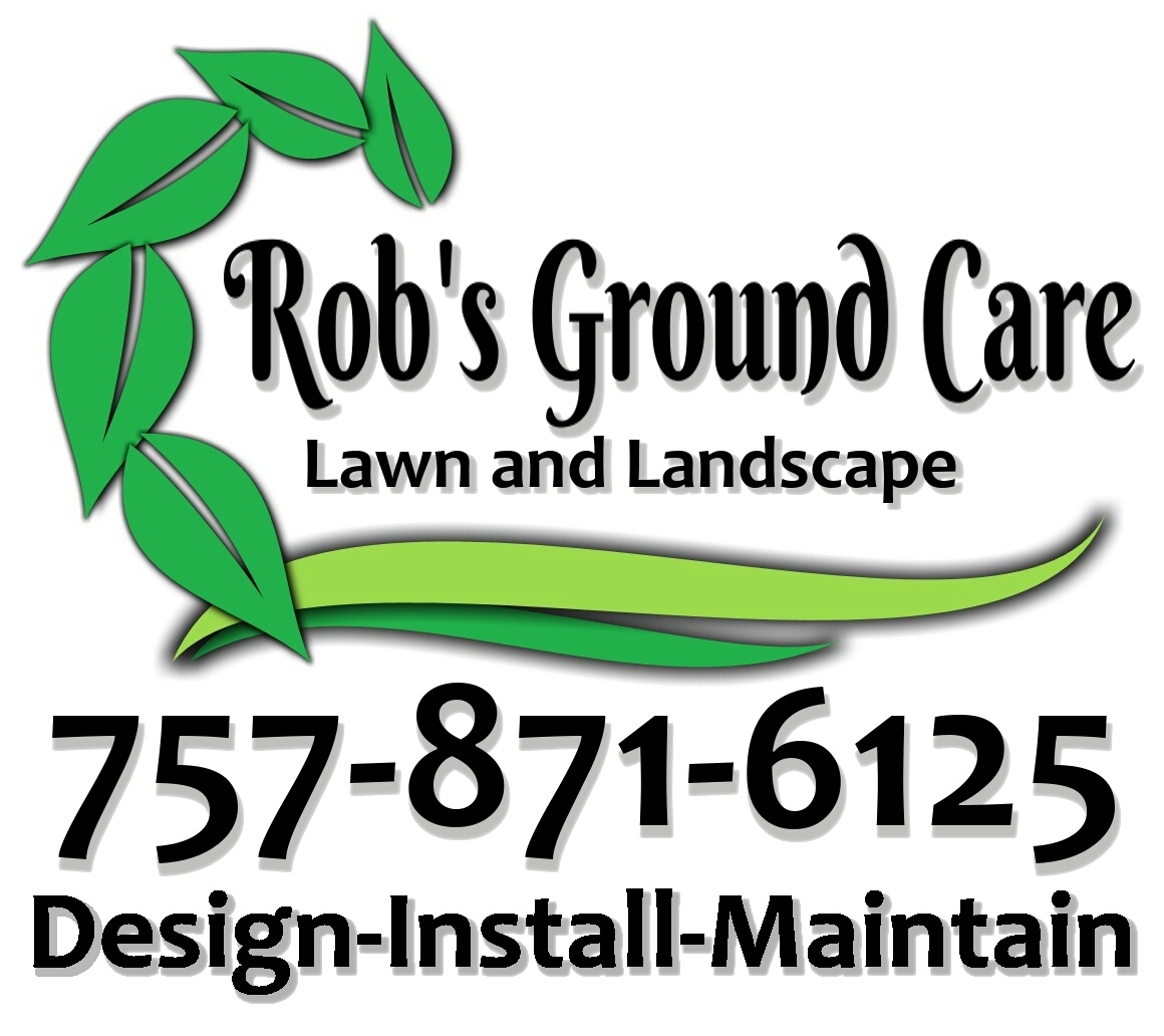 Rob's Ground Care, LLC